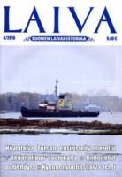 Laiva 4/2010