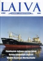 Laiva 4/2012
